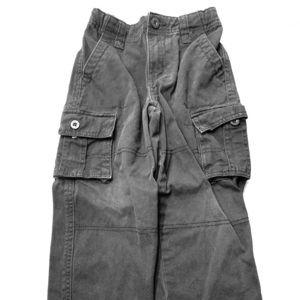 Cargo pants bundle deal*